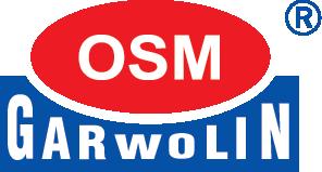 www.osmgarwolin.pl