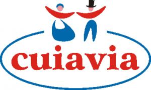 www.osmcuiavia.pl