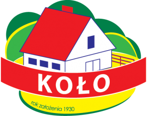 www.osmkolo.pl