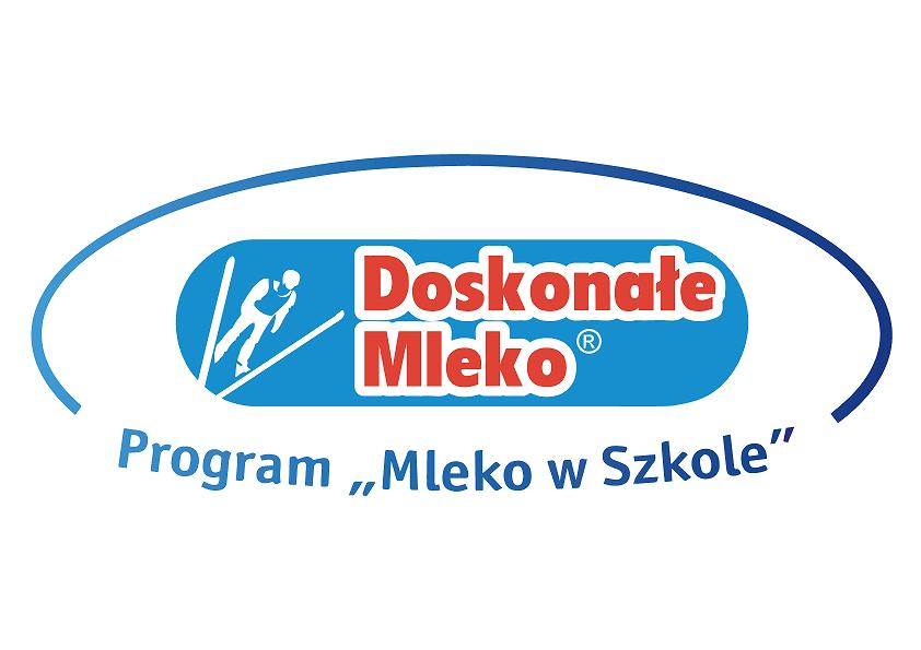 logo-program-DM bez swieze