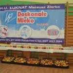 12-13.05.2014 - Rudnik i Sandomierz