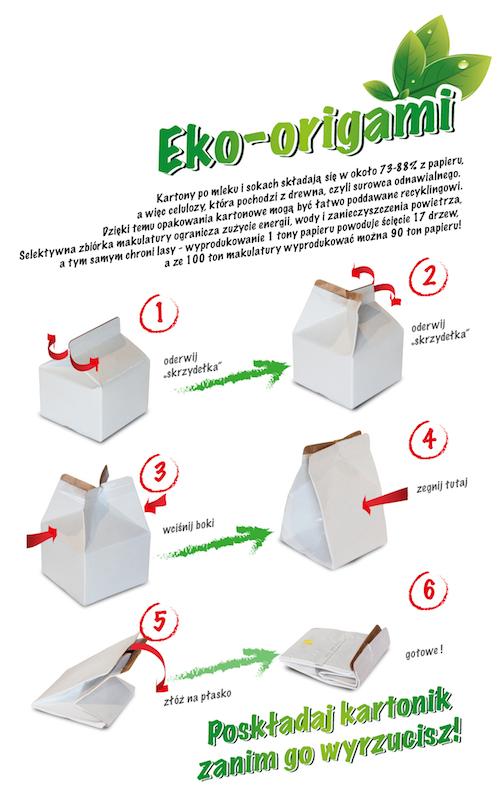 eko-origami