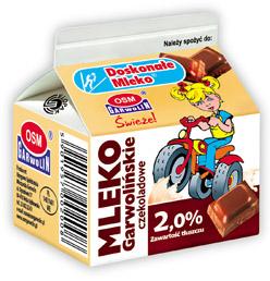 czekoladowe2_250d