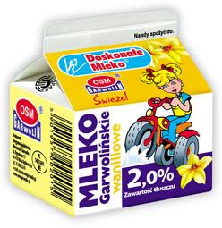 mleko2_250d