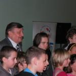20.04.2012 - Starogard Gdański